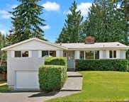 9504 234th St SW, Edmonds image