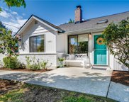 9051 Corliss Ave N, Seattle image