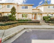 22686 Royal Oak Way, Cupertino image
