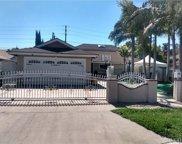 1710   W Pendleton Avenue, Santa Ana image