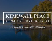 124 Kirkwall  Place, Mooresville image