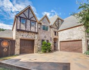 11643 Seaside Lane, Frisco image