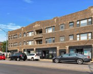 1340 W Irving Park Road Unit #2, Chicago image