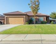 10800 Tamarron, Bakersfield image