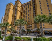 2600 N Ocean Blvd. Unit 1514, Myrtle Beach image