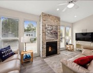 53480 Bridal Falls Road Unit 49, Rosedale image