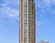 1160 S Michigan Avenue Unit #3605, Chicago image