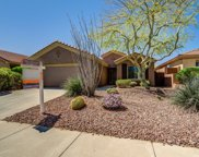40720 N Noble Hawk Court, Anthem image
