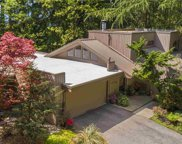 16736 76th Ave W, Edmonds image