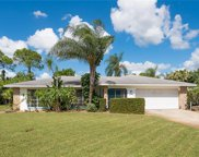 2379 La Salle AVE, Fort Myers image