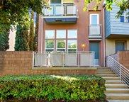 516   E Jeanette Lane, Santa Ana image