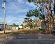 Lot 1-A 10th Ave. N, Surfside Beach image