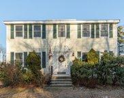 5 Woodside Rd, Tyngsborough, Massachusetts image