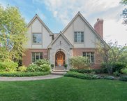 845 Walden Lane, Lake Forest image