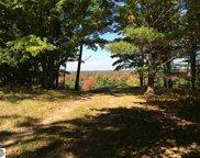 parcel #4 Bald Eagles View, South Boardman image