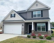 236 Oxford Ridge Lane Unit #Lot 17, Kernersville image