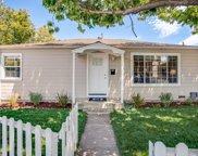 498 N Fair Oaks Ave, Sunnyvale image