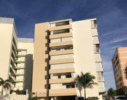 3580 S Ocean Boulevard Unit #5c, Palm Beach image