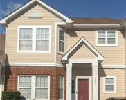 507 Tunnel Court, South Chesapeake image