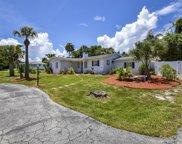2222 S Peninsula Drive, Daytona Beach image