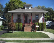 223 Ivins Ave, Cherry Hill image