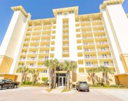 612 Lost Key Dr Unit #602-B, Perdido Key image