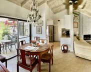2441 S Gene Autry Trail D, Palm Springs image