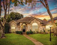 11200 New Orleans Drive, Frisco image