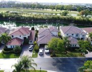 4465 Nw 93rd Doral Ct, Doral image