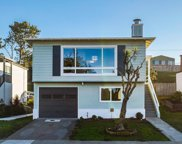 152 Catalina Ave, Pacifica image