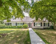 113 Everbright Ave, Franklin image