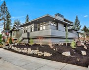 2412 NW Crossing Drive, Bend image