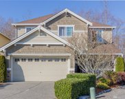 14511 38th Dr SE, Mill Creek image