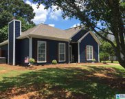 8336 Cahaba Crossing Cir, Leeds image