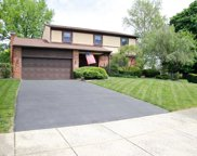 1258 Denbigh Drive, Columbus image