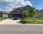 11811 Winterset Cove Drive, Riverview image
