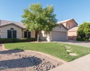 482 W Country Estates Avenue, Gilbert image