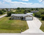 6152 Hester  Avenue, Fort Myers image