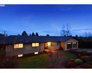 701 NW 77TH  ST, Vancouver image