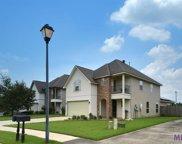 36403 Dutchtown Gardens Ave, Geismar image