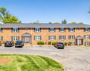918 A Mcalway  Road, Charlotte image