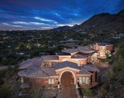 7017 N Invergordon Road, Paradise Valley image