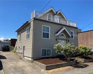 6753 14th Avenue NW, Seattle image