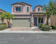 7650 RISING PORT Avenue, Las Vegas image