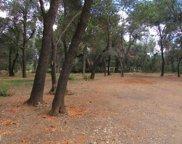 18235 Vista Ln, Cottonwood image