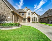 7013 Avery Lane, Colleyville image