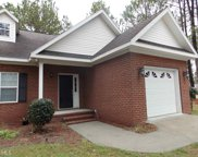 1124a Southbend Dr., Statesboro image