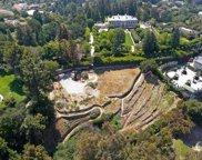 783     Bel Air Road, Los Angeles image