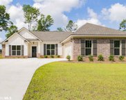 12585 Squirrel Drive, Spanish Fort, AL image