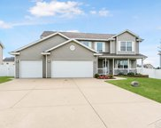 3094 Sundown Ln, Saginaw image